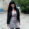 светлана, 39, г.Волгодонск