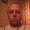 Андрей, 40, г.Губкин