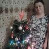 Марина, 30, г.Новополоцк