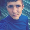 Valentin, 21, г.Ростов-на-Дону