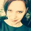 Жанна, 48, г.Челябинск