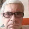 Aleksey, 50, Kushva