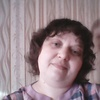 анна, 32, г.Нижняя Тура