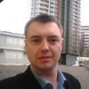 Олег, 32, Київ