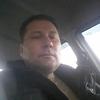 Коломбо, 51, г.Тамбов