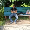 Максим, 24, г.Гродно