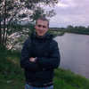 Сергей, 30, г.Речица
