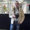 АРТЕМ, 31, г.Псков
