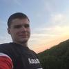 Денис, 20, г.Курск