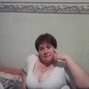 Татьяна Застава, 35, г.Куйбышево