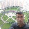 низомжон, 34, г.Москва