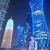 fidel, 28, г.Доха