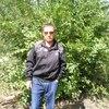 Александр, 46, г.Бугуруслан