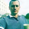 Александр, 36, г.Лондон