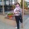 ludmi, 61, г.Тула