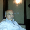 Аслан, 68, г.Нальчик