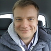 Alex, 37, г.Гомель