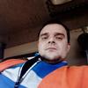 Илья Генус, 25, г.Вологда