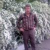 Николай, 63, г.Лозовая