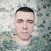 Sergey, 47, Novopokrovka