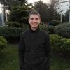 Евгений, 35, г.Анапа