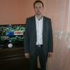 Андрій, 31, Тернопіль