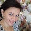Алена, 36, г.Сочи