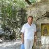 spyros xalas, 44, г.Афины