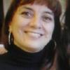 Lau, 44, Buenos Aires