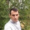 Evgeniy, 40, Petropavlovsk-Kamchatsky