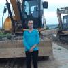 Антон, 45, г.Хабаровск