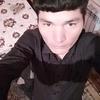 темур, 23, г.Махачкала