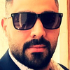 Ali, 36, г.Сумы
