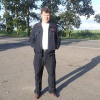 Сергей, 44 года, Дева, Благовещенск