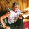 Михаил, 57, г.Пятигорск