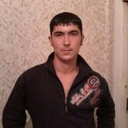 A A 34 Ташкент