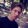 Sergey, 21, г.Ташкент
