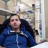Maxim, 28, г.Сургут