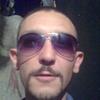 Cергей, 34, г.Приморск