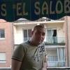 дани, 37, г.Villarrobledo