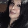Кристина, 32, г.Серпухов