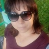 Ольга, 40, г.Железногорск