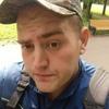 Ярослав, 27, г.Киров