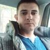 Mikhail Purgaev, 42, г.Самара