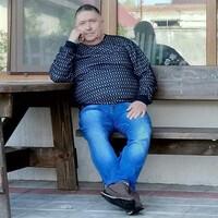 Борис, 53 года, Дева, Чайковский