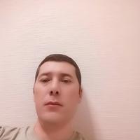 Надир, 36 лет, Телец, Москва