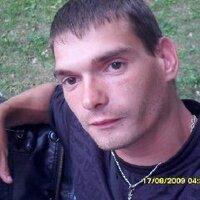 Сергей, 37 лет, Телец, Москва