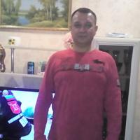 Николай, 49 лет, Скорпион, Дзержинск