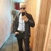 Евгений, 23, г.Биробиджан