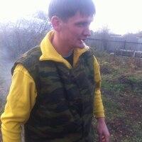 Михаил, 33 года, Рак, Челябинск